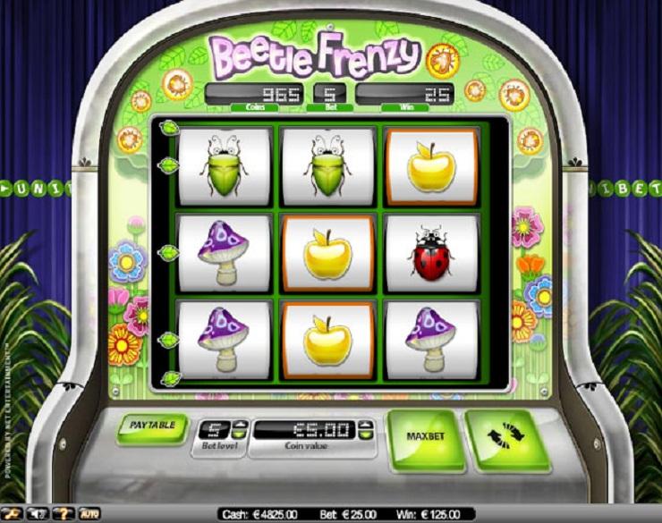 Tiradas gratis Reel Steal juegos de casino nombres - 32017