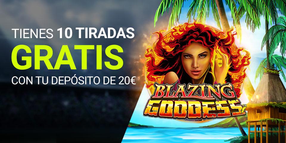 Tiradas gratis slots casino con en Guatemala - 40209