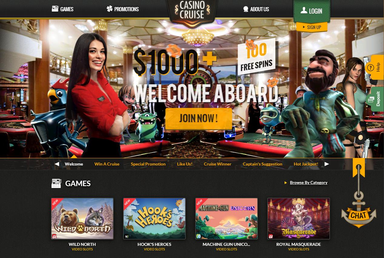 ToditoCash casino tragamonedas playboys - 60311