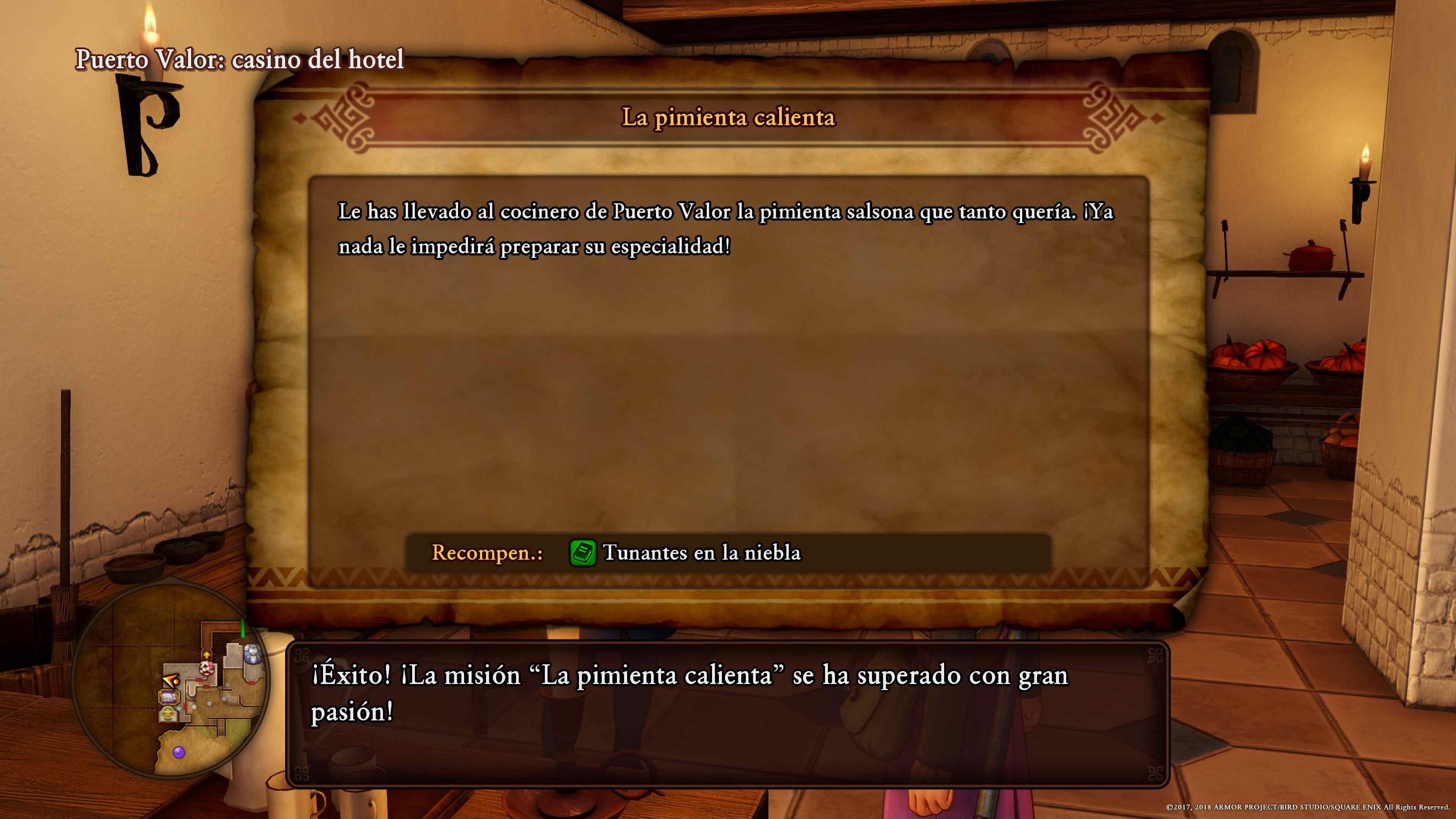 Todos los juegos de la xbox clasica giros Gratis casino Puebla - 97986
