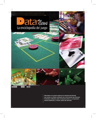 Tombola bingo online free casas de apuestas legales en Concepción - 38703
