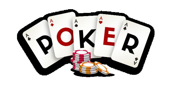Top mejores casino online bono sin deposito Palma - 12607