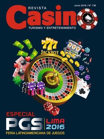 Tragamonedas casino room online confiable San Miguel - 71862