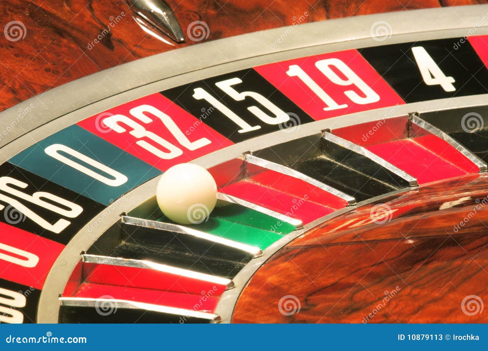Tragamonedas casino room Real Time - 39950