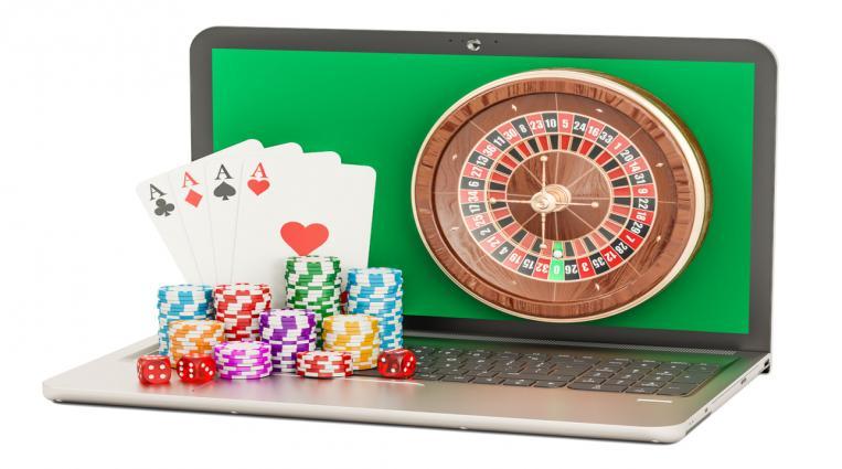 Tragamonedas de 777 gratis 888 poker La Serena - 65842