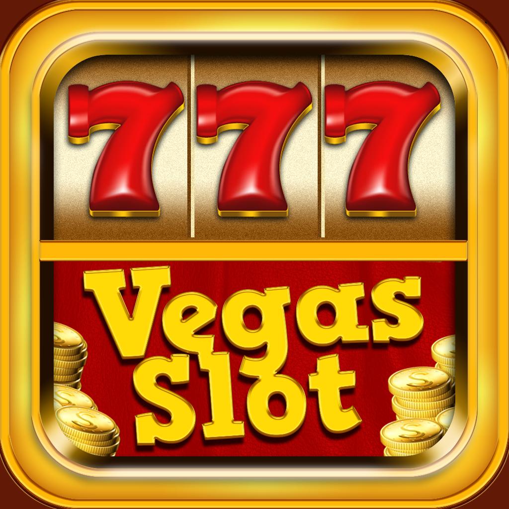 Tragamonedas de 777 gratis juegos 7reels com - 16123