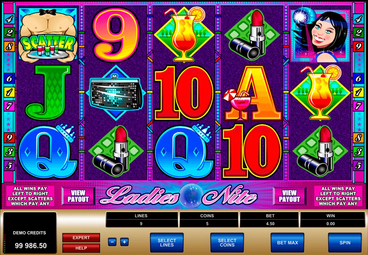 Tragamonedas gratis 3d casino online Royal Panda - 65695