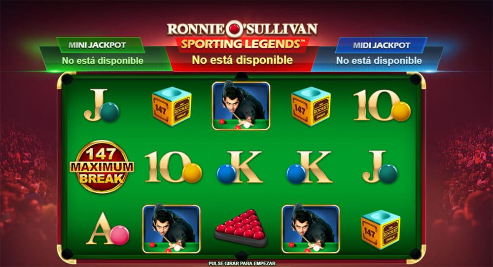 Tragamonedas Gratis Astro Babes casinos bonos bienvenida sin deposito - 30106