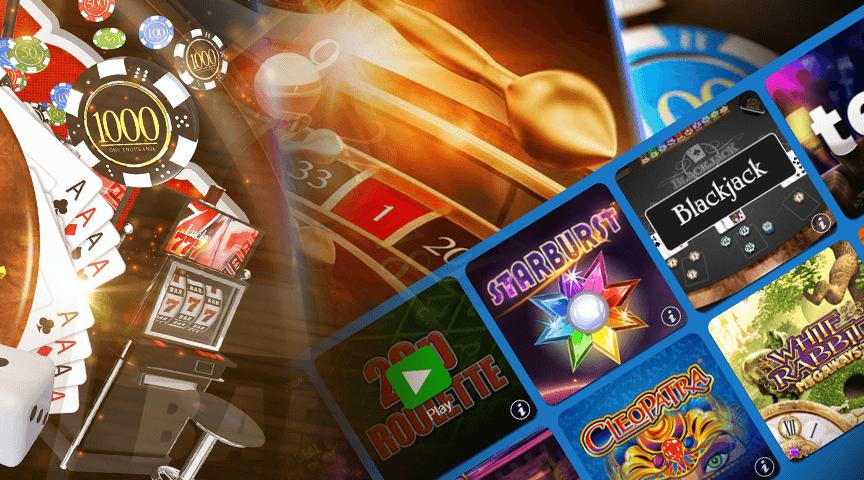 Tragamonedas Gratis Astro Babes casinos bonos bienvenida sin deposito - 36659