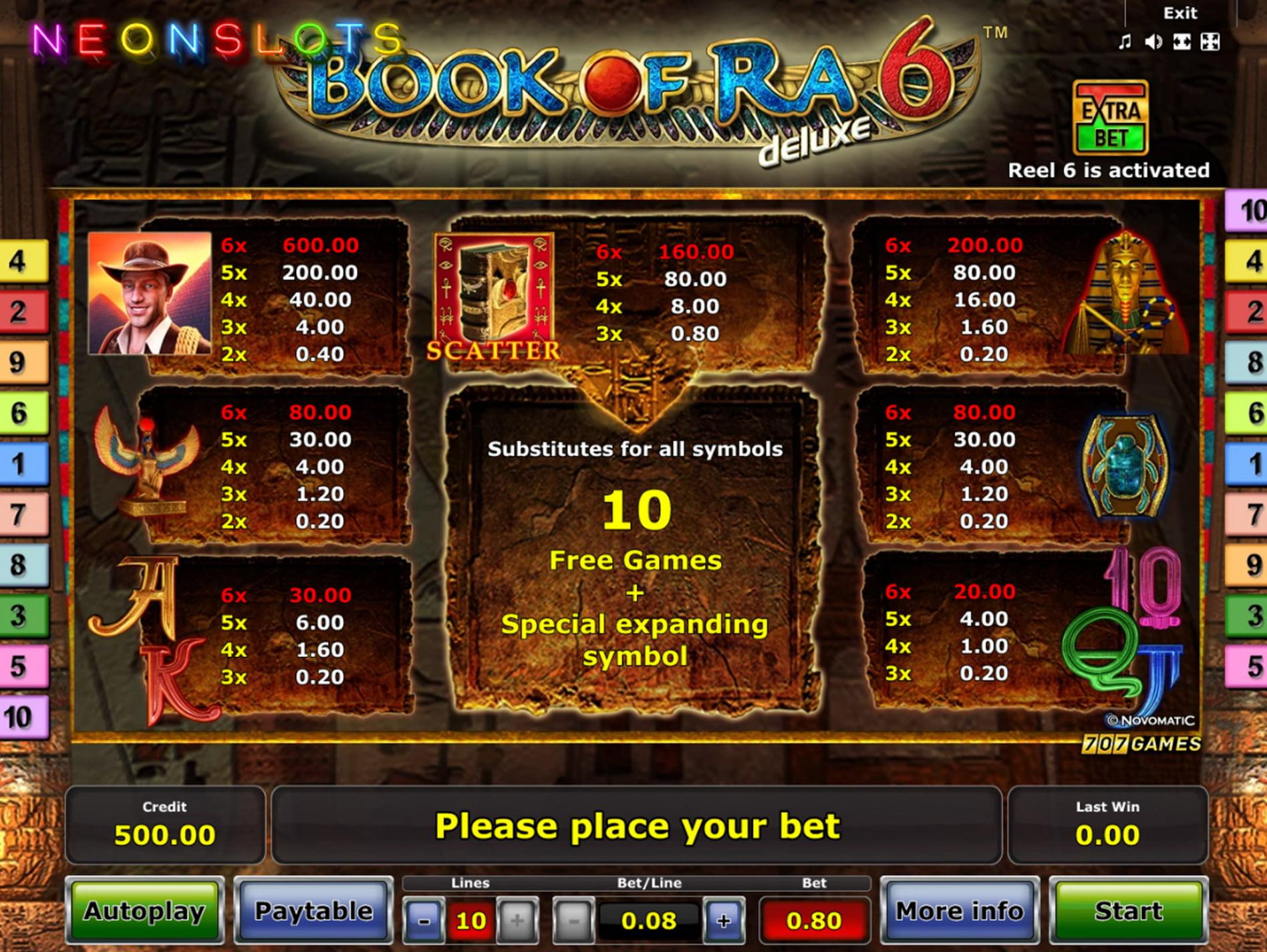 Tragamonedas gratis cleopatra como jugar loteria Almada - 24125