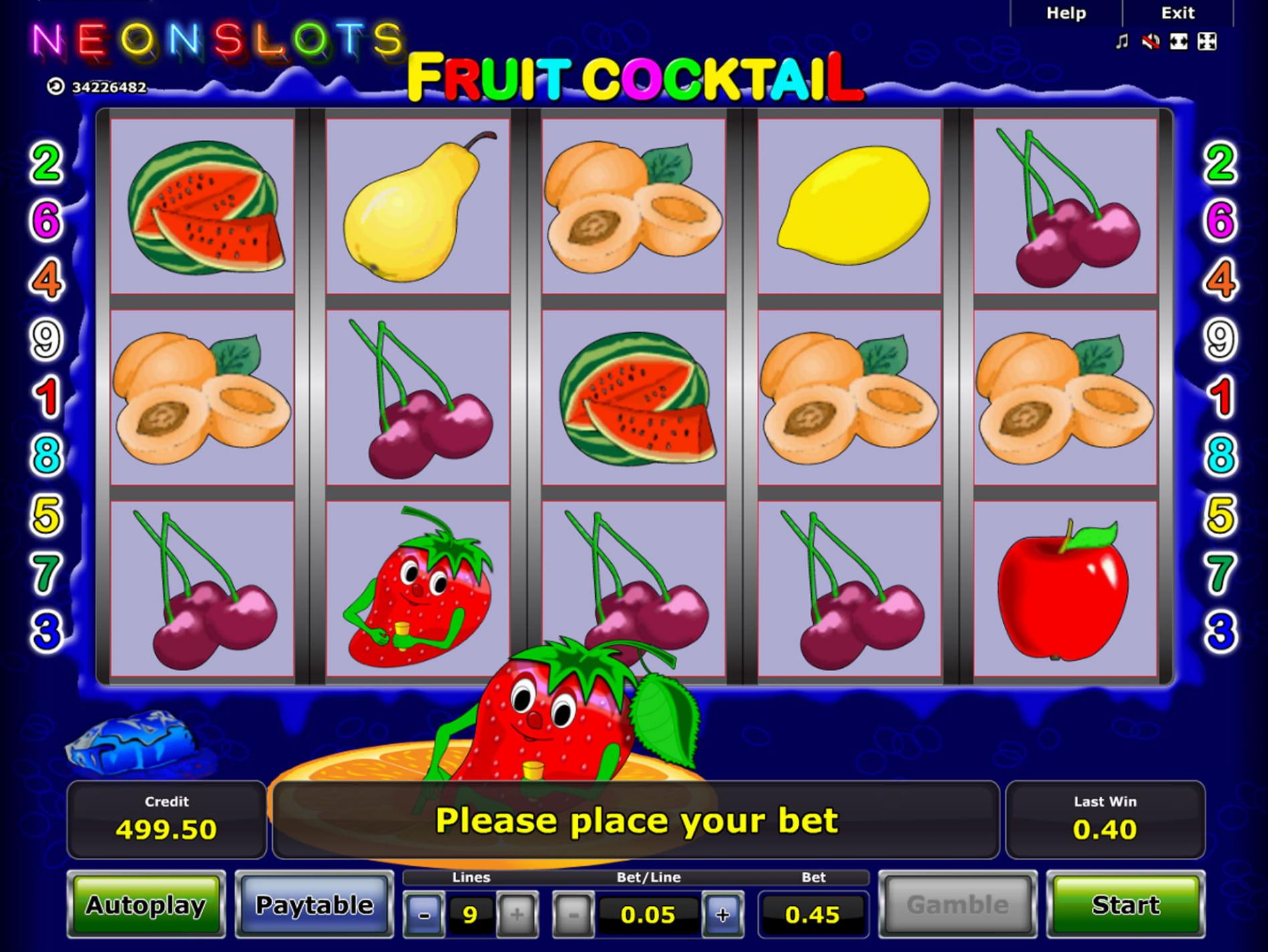 Tragamonedas gratis cleopatra como jugar loteria Almada - 4555