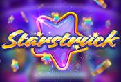 Tragamonedas gratis cleopatra plus como jugar loteria Santa Cruz - 2521