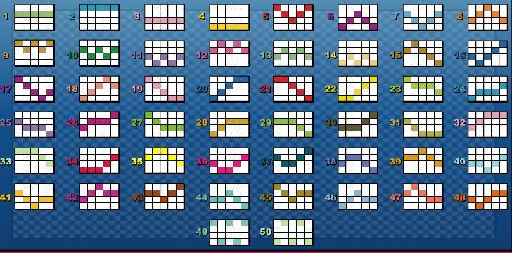 Tragamonedas gratis con juego cats cryptologic casino - 63164
