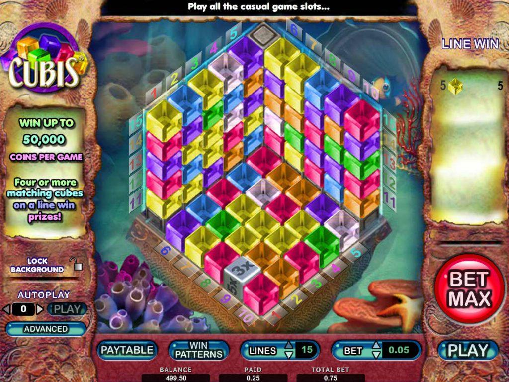 Tragamonedas gratis con juego cats cryptologic casino - 74214