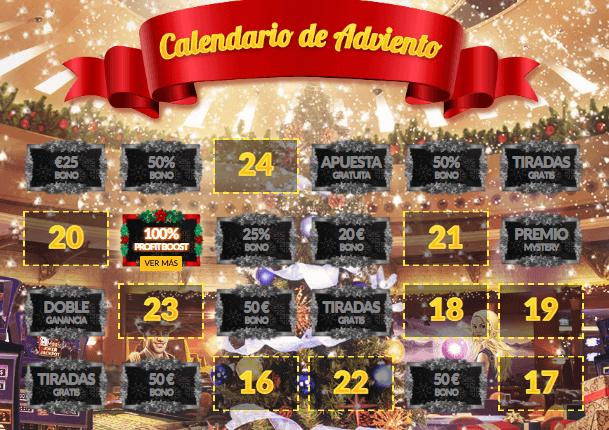 Tragamonedas gratis con juego cats premios y regalos 2019 - 27590