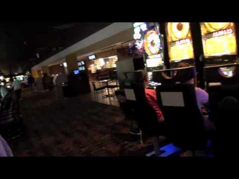 Tragamonedas Gratis Jazz Nights gametwist casino - 32915