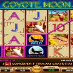 Tragamonedas Gratis Just Jewels como jugar a la loteria - 31503