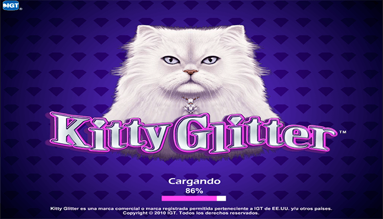 Tragamonedas gratis kitty glitter Wild Turkey - 18424