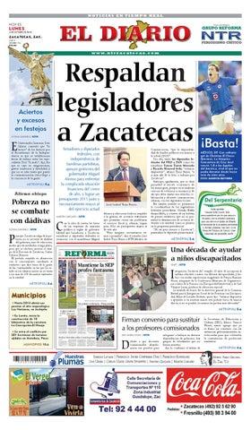 Tragamonedas Gratis Lady Godiva pronosticos barcelona vs real madrid - 80410