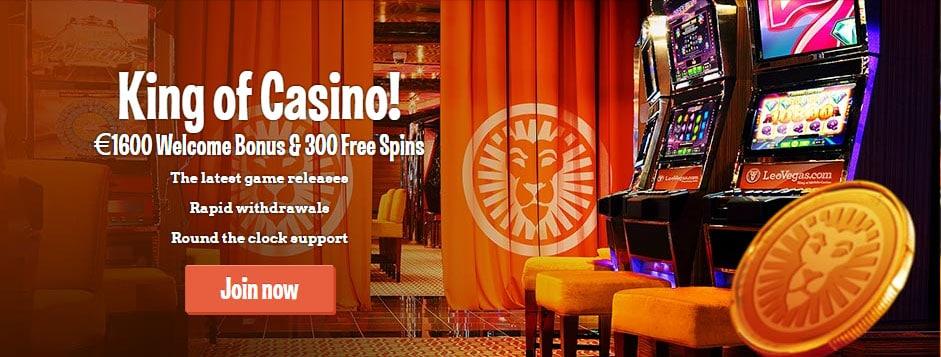 Tragamonedas gratis royal - 55649