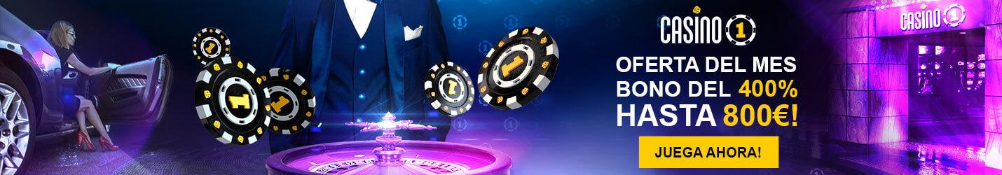 Tragamonedas gratis royal panda casino Relax Gaming - 73857