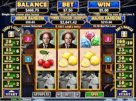 Tragamonedas gratis royal panda casino Relax Gaming - 44941