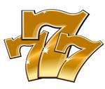 Tragamonedas gratis royal panda casino TodoSlots - 15384