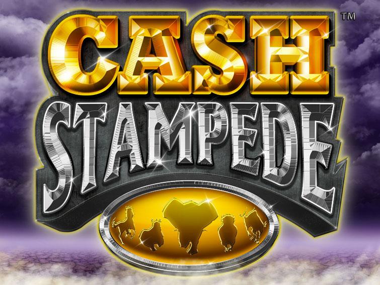 Tragamonedas gratis slop up casino online legales en Ecuador - 36817