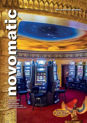 Tragamonedas las mas espectaculares mobile Casino Reviews México - 29988