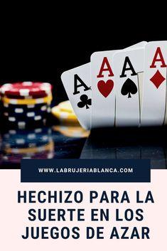 Tragaperra Tokidoki Lucky Town casino online cuenta rut - 86567