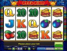 Tragaperra Tornado Farm Escape casino en vivo pokerstars - 25927