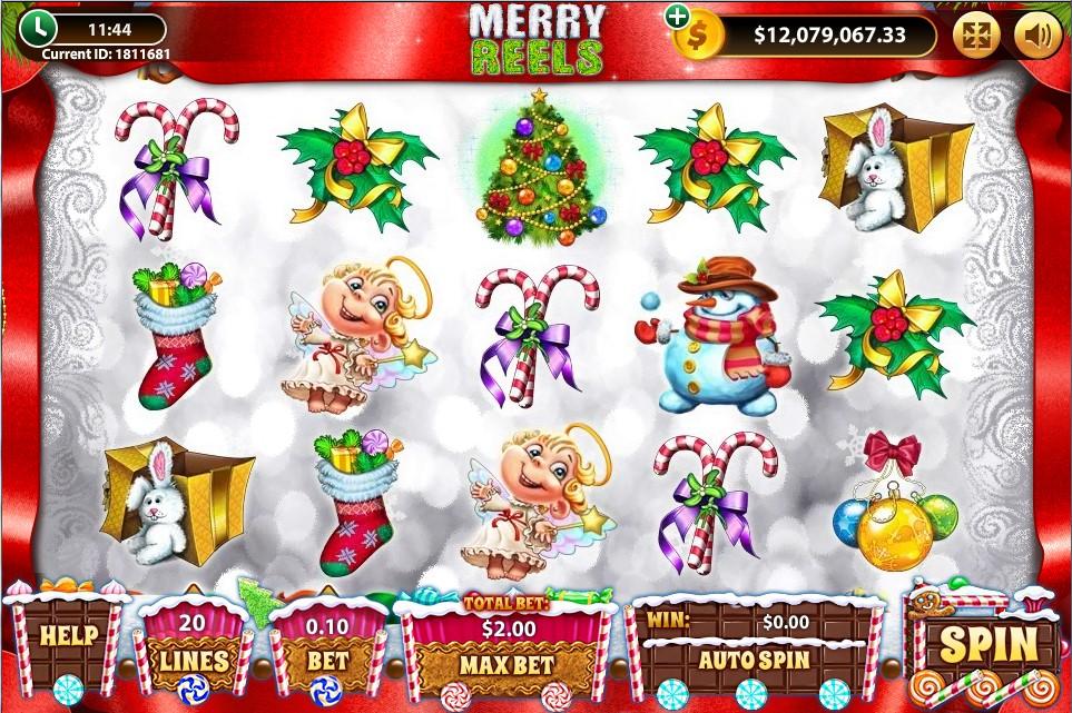 Tragaperra Tornado Farm Escape juegos de casino top 10 - 48225