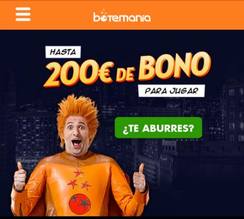 Tragaperras Bingo - 98902