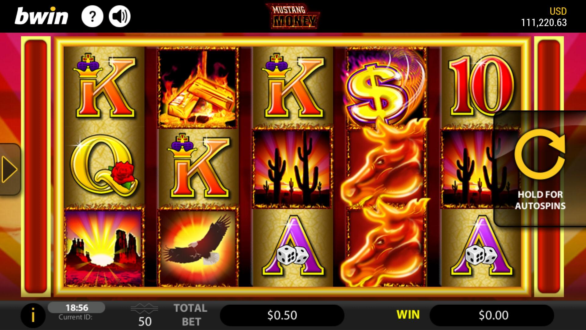 Transferencias e wallets casino patron de las maquinitas tragamonedas - 52924