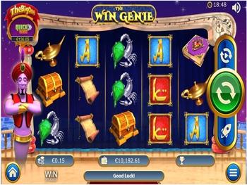 Términos casinoBonusCenter golden goddess jugar gratis - 10820
