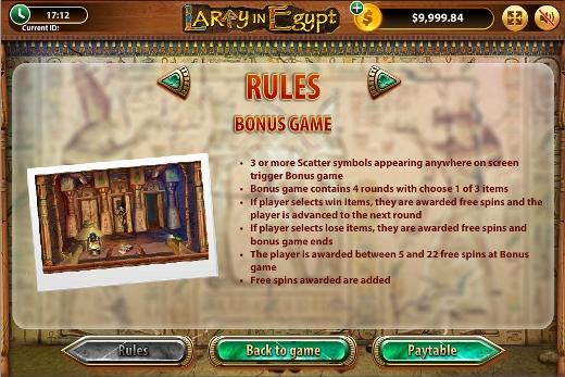 Términos casinoBonusCenter golden goddess jugar gratis - 20507