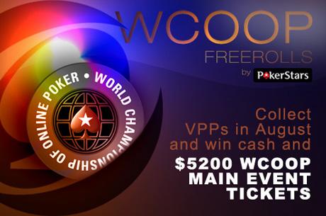 Términos casinoBonusCenter ticket freeroll pokerstars - 17914