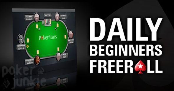Términos casinoBonusCenter ticket freeroll pokerstars - 79638