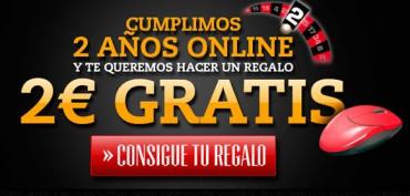 Trucos y consejos casino bono sin deposito apuestas - 72739