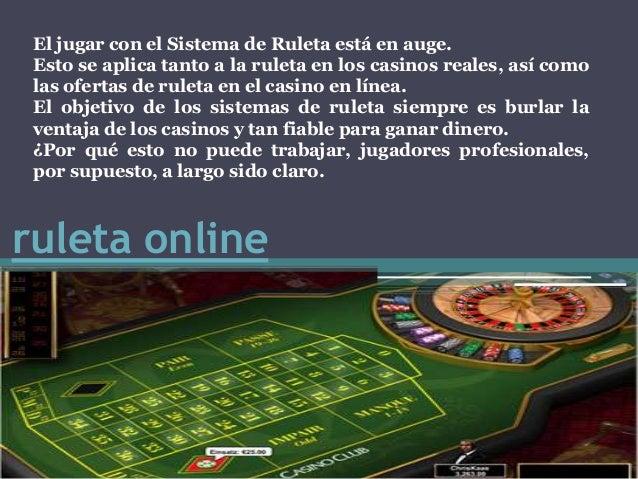 Trucos y consejos casino online cuenta rut - 75374