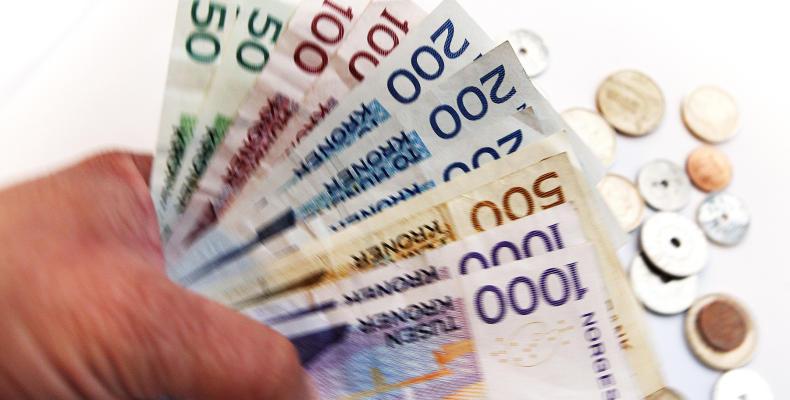 Unibet € - 78070
