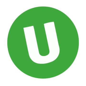 Unibet Bono - 72481