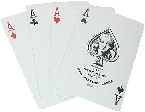 Vegas 100% - 81343