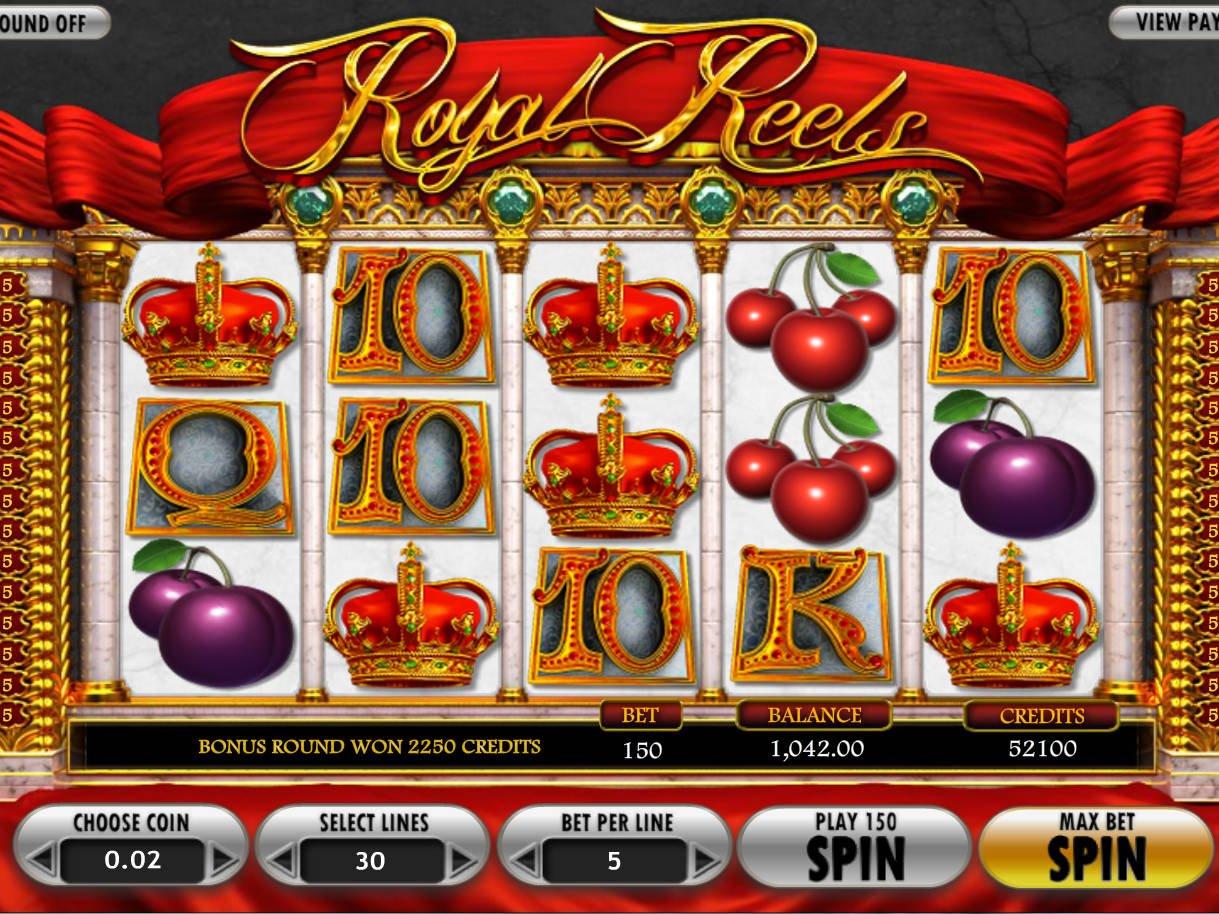 Video tragamonedas casino - 64311