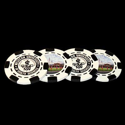 Videos poker móvil de Unique Casino - 26845