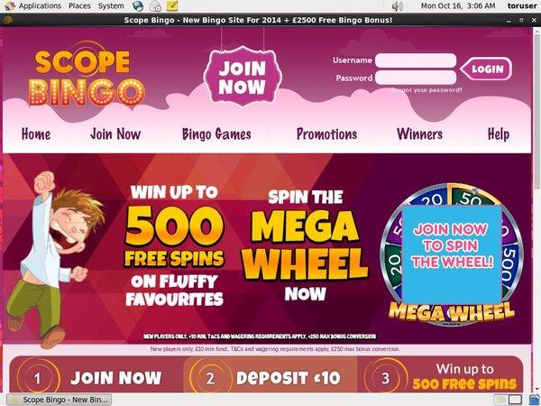 Welcome omni slots afs come skrill casino bono - 20444