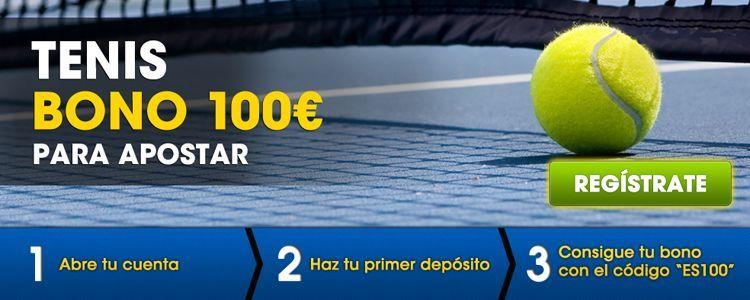 William hill 150 los mejores casino online Guadalajara - 39302