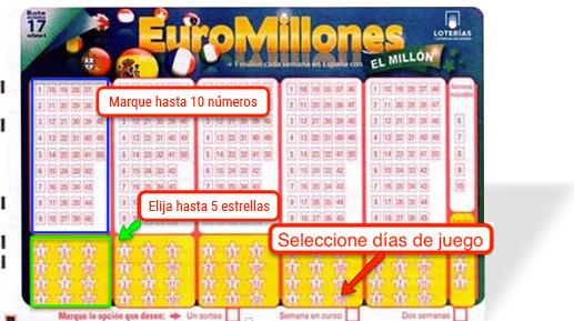 Williamhill es comprar loteria euromillones en Andorra - 55818