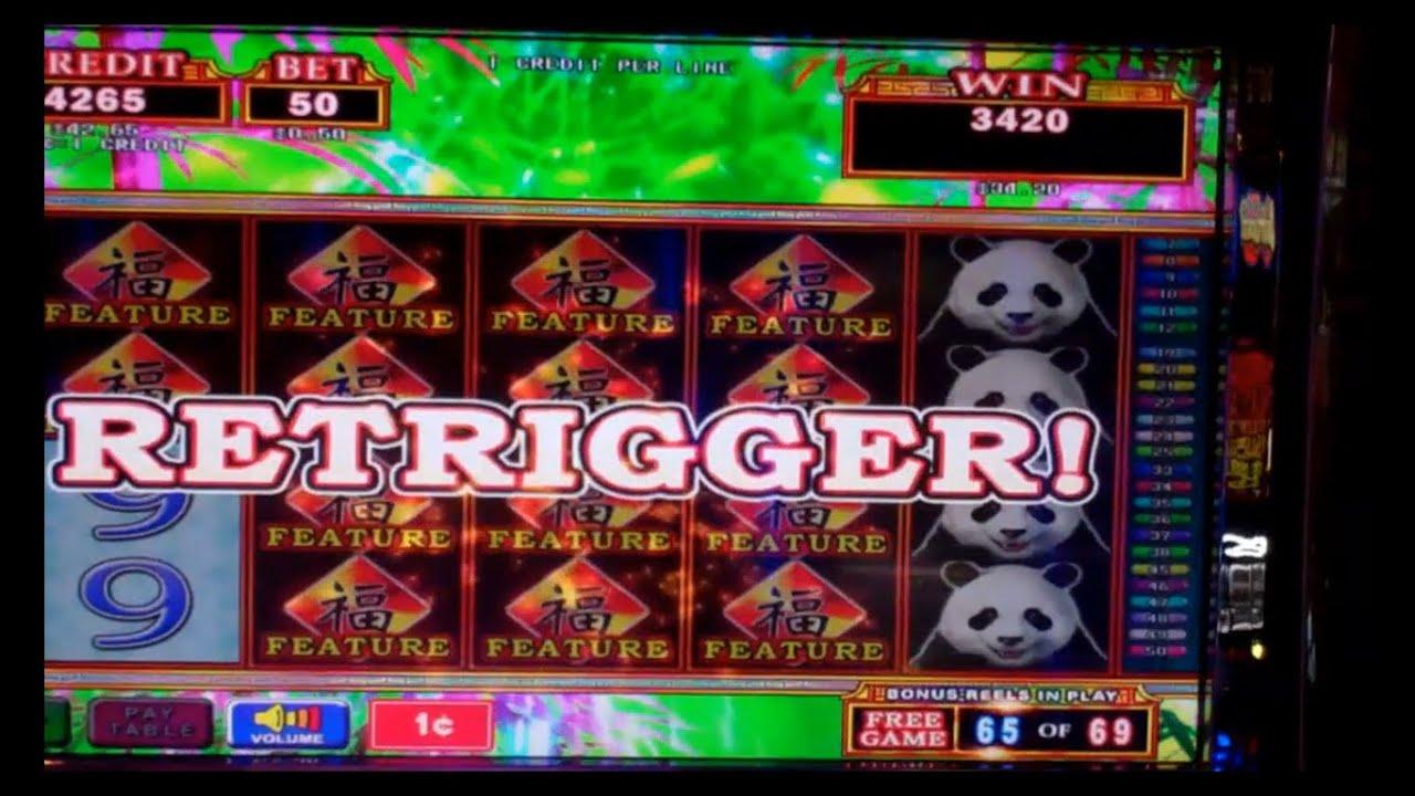 Win Interactive Betsafe slot gratis sin deposito - 59158