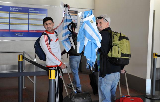 Wincomparator futbol comprar loteria euromillones en Buenos Aires - 62860